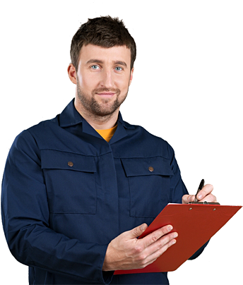 284-2847447_car-repairman-png.png