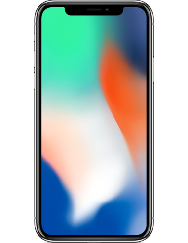 apple-iphone-x-64-gb-serebristyj-cpo