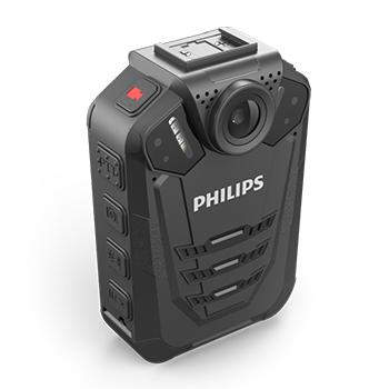 videoregistrator